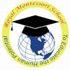 Royal Montessori School